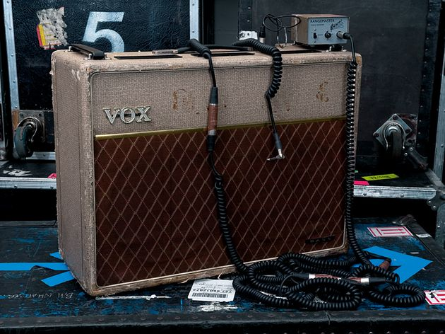 Buying Your Second Bass Amp – Bass for Beginners # 12