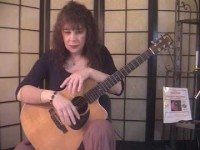 The Learning Curve of Various Styles of Guitar (Part 2): Strumming & Singing