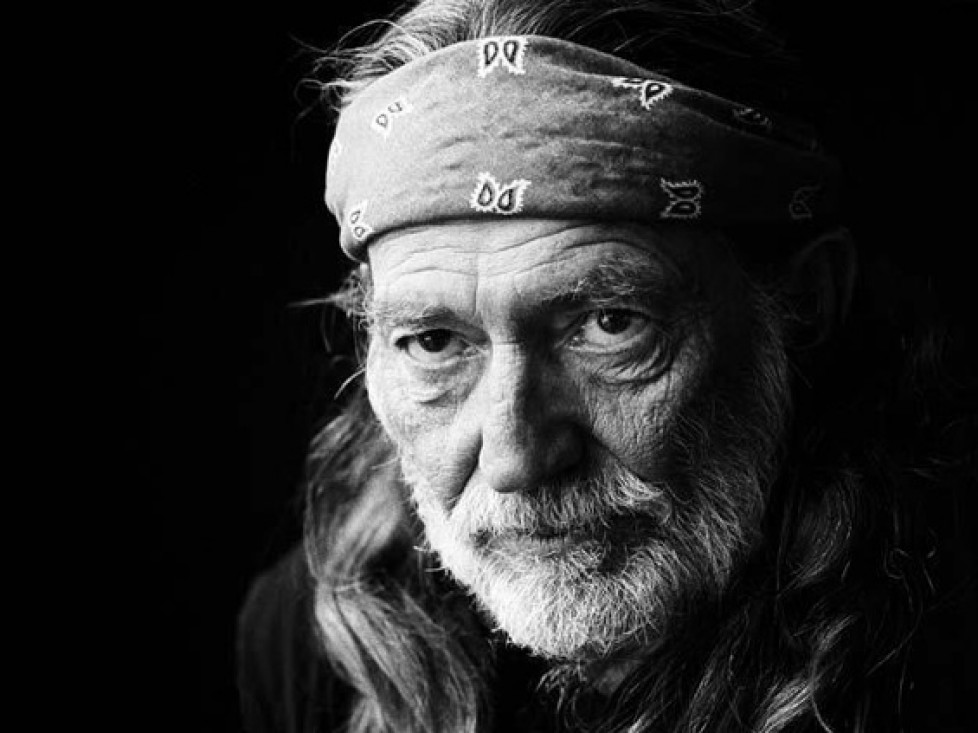 Willie Nelson – Music Biography